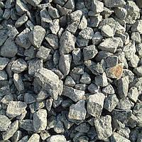 Щебень гранітний фракції 20-40