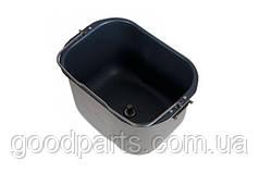 Контейнер (ведро) для хлебопечки Moulinex OW3000  SS-185950