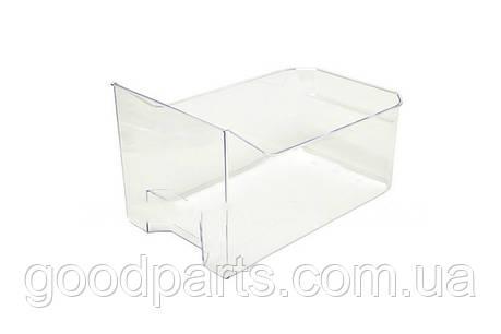 Ящик для овощей и фруктов для холодильника Gorenje 449226, фото 2