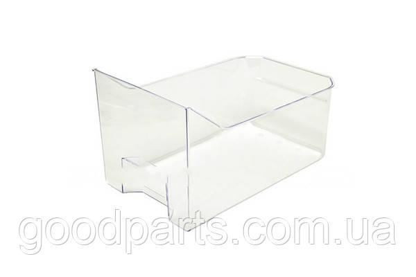 Ящик для овощей и фруктов для холодильника Gorenje 449226