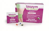 Бад для регулирования индекса массы тела Ericson Laboratoire BIOZYM