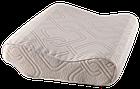 Ортопедическая подушка под голову для взрослых ОП-О6 (J2306), фото 2