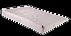 """Дитяча ортопедична подушка з ефектом пам'яті """"Клин"""" ВП-20 (J2520), фото 2"""