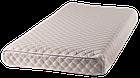 Ортопедическая подушка  с эффектом памяти J2530, фото 2