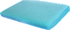 Ортопедическая подушка  с эффектом памяти J2530, фото 3
