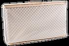 Ортопедическая подушка  с эффектом памяти J2530, фото 4