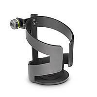 Подставка для воды для установки на микрофонную стойку Gravity MADRINKL, фото 1