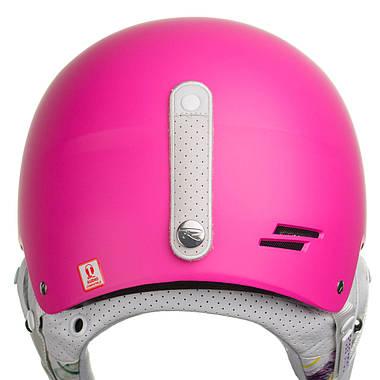 Шолом гірськолижний Rossignol Spark M Pink (RKEH407058), фото 2