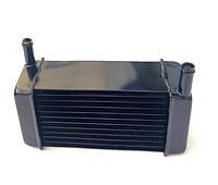 Радиатор отопителя салона ЗИЛ-130 / 130-8101060