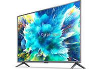 """Телевизор Xiaomi 40"""" FullHD Smart TV DVB-T2+DVB-С Гарантия!"""