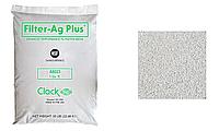 Filter Ag Plus - материал для очистки воды от механических примесей (очищает воду от песка, ржавчины, ила)