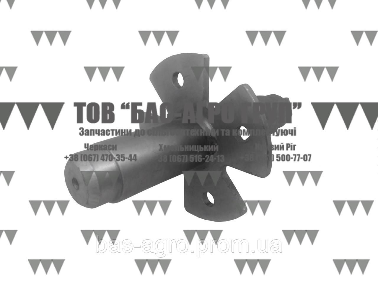 Ступица Gaspardo G17630020 аналог