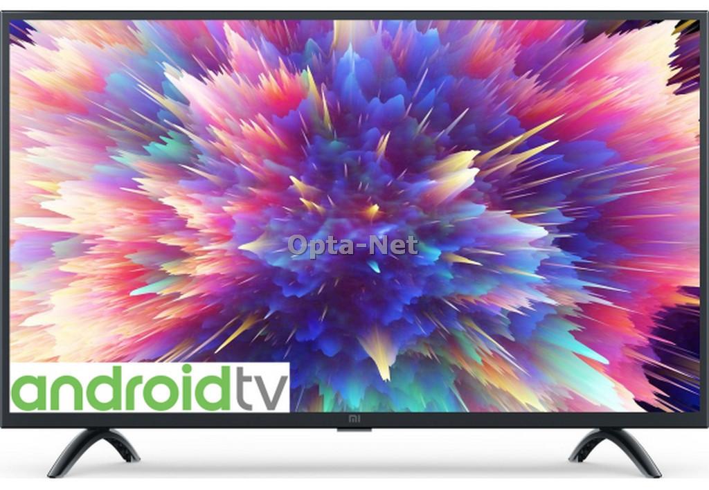 """Телевизор Xiaomi 34"""" SmartTV FullHD WIFI DVB-T2/DVB-С Гарантия!"""