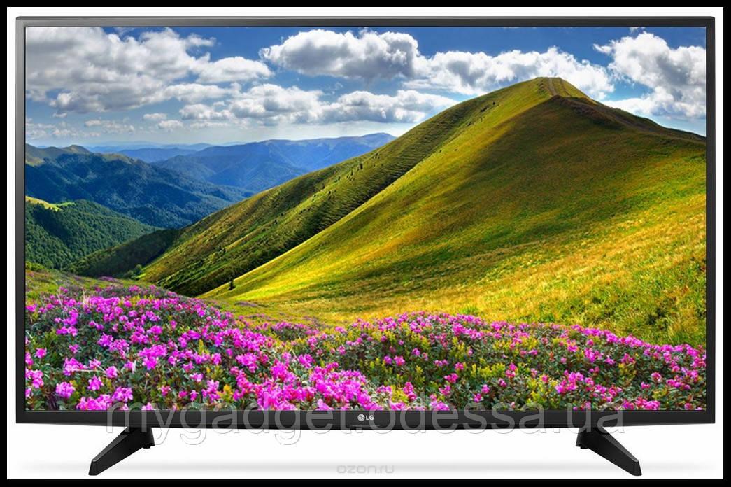 """Телевизор LG 32"""" FullHD   T2"""
