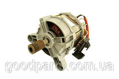 Двигатель (мотор) к стиральной машине Electrolux 1243047055