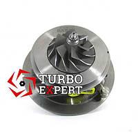 Картридж турбины 49T77-07535, Volkswagen Crafter 2.5 TDI, 80 Kw, CEBB, 076145701Q, 076145702C, 2006-2011, фото 1
