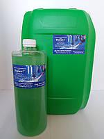 Смазочно-охлаждающая жидкость (СОЖ) Stanex Т
