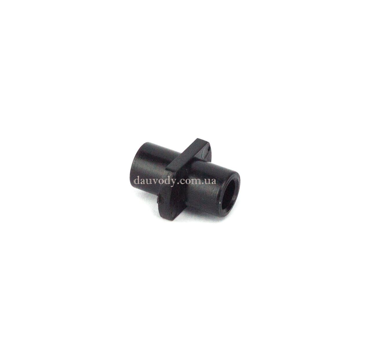Адаптер для микроспринклеров соединительный (внутренний) 5 мм