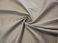 Особенности постельного белья из бязи