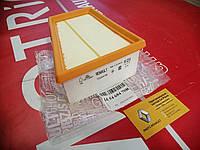 Фильтр воздушный на Renault Trafic II 2.0 16V  F4R - Renault (Original165468470R)