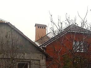 """Панелі """"Еджинг"""" займають 60 кв. м площі південного схилу даху."""
