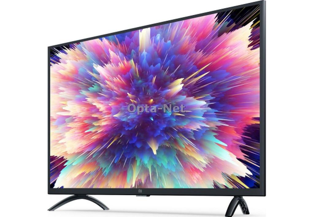"""Телевизор Xiaomi 22"""" FullHD DVB-T2+DVB-С"""