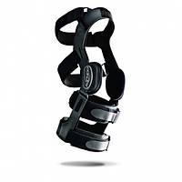 FULLFORCE, CI, STD, CALF, брейс колінного суглобу, модель 11-0264