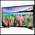 """Телевизор Samsung 32"""" FullHD   T2, фото 4"""