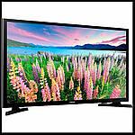 """Телевизор Samsung 32"""" FullHD   T2, фото 5"""