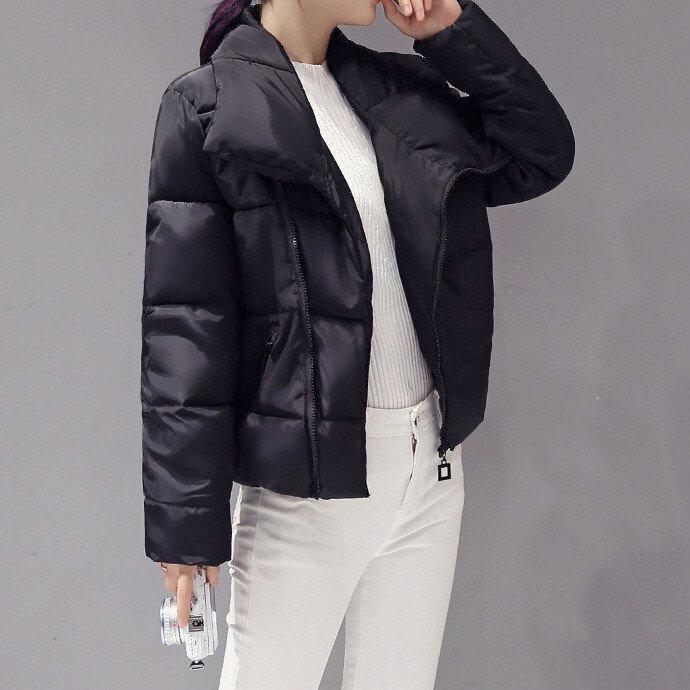 Женская куртка CC-6522-10