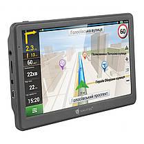 GPS-навігатор NAVITEL E700, фото 2