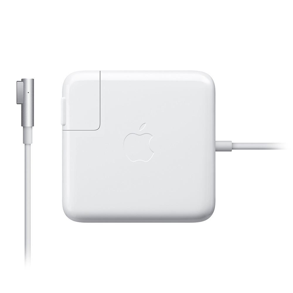"""Блок питания MagSafe 60 Вт для MacBook и MacBook Pro 13"""", адаптер"""