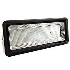 Прожектор EVRO LIGHT EV-500-01 500W  180-260V 6400K 45000lm SanAn SMD, фото 2