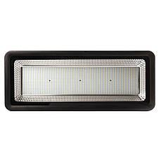Прожектор EVRO LIGHT EV-500-01 500W  180-260V 6400K 45000lm SanAn SMD, фото 3