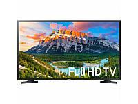 Телевизор Samsung 32N5372 SMART TV, фото 1