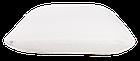 Подушка ортопедическая Latex Classic S J2513, фото 2