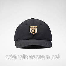 Женская кепка Reebok Classics Gigi Hadid FI2768 2019/2
