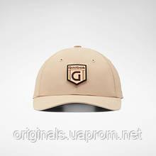Женская кепка Reebok Classics Gigi Hadid FI2769 2019/2