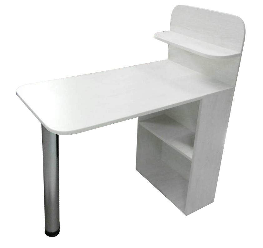 "Маникюрный стол ""Макси"""