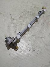 Топливопровод ГАЗ 31105, 31519 406.1104058-20