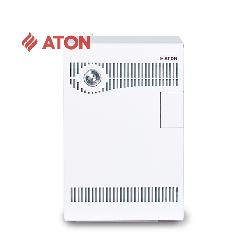 Газовый котел ATON Compact 12.5ЕB