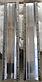 Фильера с нанесением хрома, фото 2