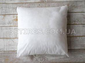 Подушка силиконовая 45х45
