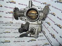 Дроссельная заслонка Mazda 323 BA Z4 1.3+1.5 бензин