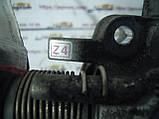 Дроссельная заслонка Mazda 323 BA Z4 1.3+1.5 бензин, фото 7