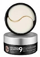 Medi Peel Hyaluron Dark Benone Peptide 9 Ampoule Eye Patch Осветляющие патчи с пептидами