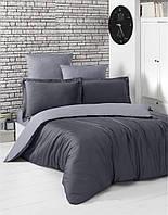 Как ухаживать за сатиновым постельным бельем
