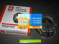 Диск зчеплення нажимной УАЗ старого зразка 451-1601090