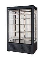 Шкаф холодильный Cold SW-1200 IV DR ATENA