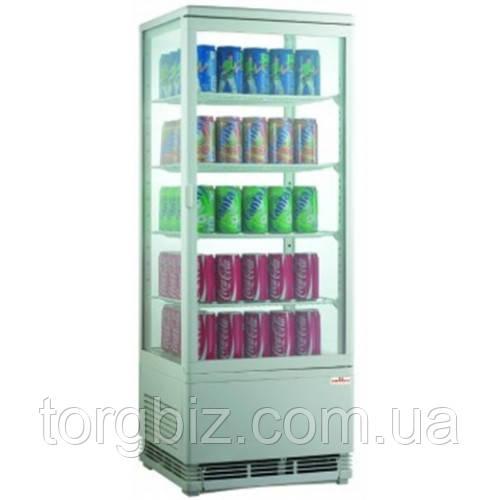 Шкаф холодильный FROSTY RT98L-1D